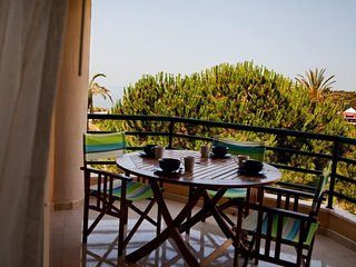 Ocean 5 Apartment with Sea View - Cascais vacation rentals