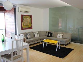 Valbom Apartment in Cascais Centre - Cascais vacation rentals
