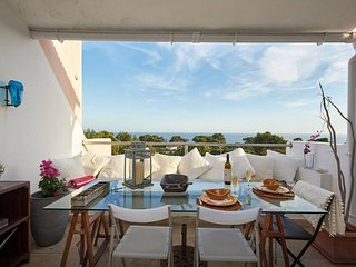Luxury Sea View - Cascais vacation rentals