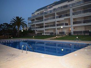 Apartment In Denia 586 - Denia vacation rentals