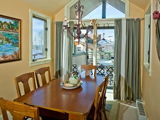 Blue Mesa Lodge Penthouse - Telluride vacation rentals