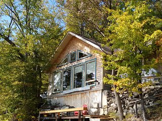 1 bedroom Cottage with Deck in Ottawa - Ottawa vacation rentals
