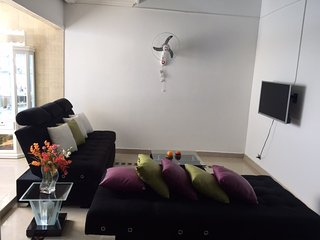 Luxirious Penthouse By The beach Near The Old City - Cartagena vacation rentals