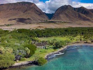 Hekili Point - Lahaina vacation rentals