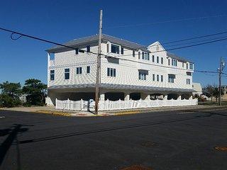 8129 Third Avenue, Unit 5 - Stone Harbor vacation rentals