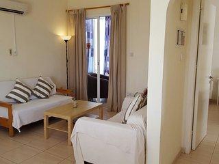 Constantia Gardens 105 - Paphos vacation rentals