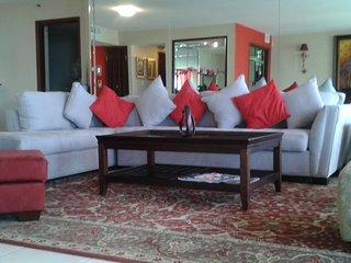 By Gvaldi - The Grand Doubletree 3 / 3 Miami - Coconut Grove vacation rentals
