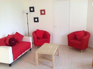 Constantia Gardens 104 - Paphos vacation rentals