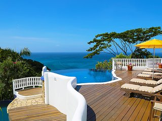 Historical Mount Edgecombe Plantation- Grenada - Gouyave vacation rentals