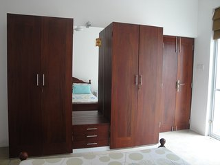 Lovely 1 bedroom House in Kotte - Kotte vacation rentals