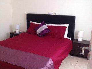 Constantia Gardens Apartments  6 - Paphos vacation rentals