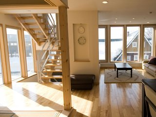 3 bedroom House with DVD Player in Niseko-cho - Niseko-cho vacation rentals