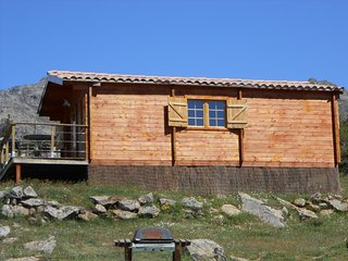 Nice Resort with Internet Access and Wireless Internet - Calacuccia vacation rentals