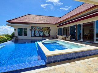 2 bedroom Villa with Deck in Kaliasem - Kaliasem vacation rentals