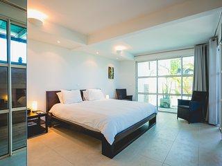 Cozy 2 bedroom Villa in Vitet - Vitet vacation rentals