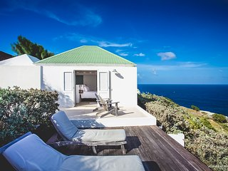 Little Caramba (BBE) - Pointe Milou vacation rentals