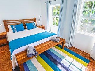 Maison de la Plage (CHG) - Saint Barthelemy vacation rentals