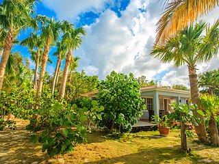 Maison de la Plage - Saint Barthelemy vacation rentals