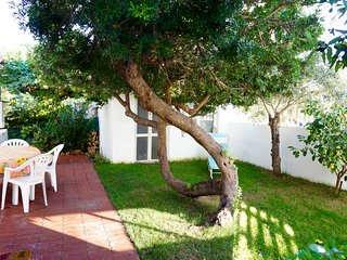 Casa Grande di Sergio, Pittulongu Mare Rocce - Olbia vacation rentals