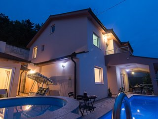 Nature Oasis in Dalmatian Hinterland - Vrgorac vacation rentals