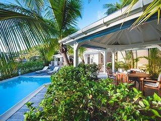 Calypso (CLP) - Anse Des Cayes vacation rentals