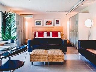 5 bedroom Villa with Private Outdoor Pool in Camaruche - Camaruche vacation rentals