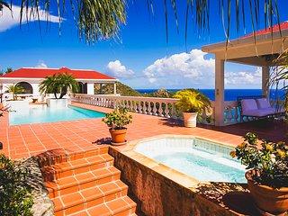 Etoile de Mer - Gouverneur vacation rentals