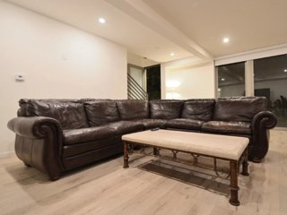 Furnished 2-Bedroom Apartment at Valley Blvd & Abbot Ave San Gabriel - San Gabriel vacation rentals