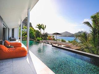 Bakea (HAY) - Anse Des Cayes vacation rentals