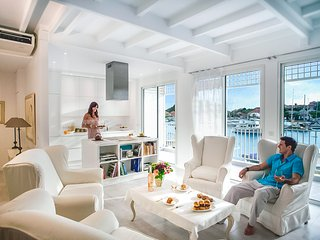 Harbor Haven - Gustavia vacation rentals