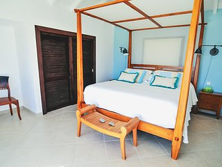 Mirador (ING) - Colombier vacation rentals