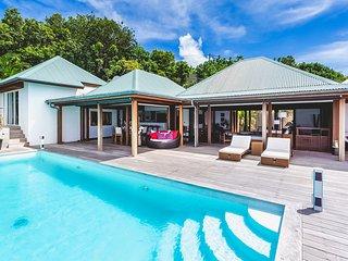 Kyreve - Lurin vacation rentals