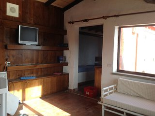 1 bedroom House with Internet Access in Giannutri - Giannutri vacation rentals