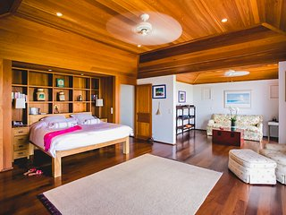 Le Manoir de Lurin (MDL) - Lurin vacation rentals