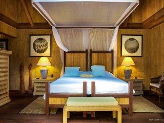Nice 4 bedroom Villa in Vitet - Vitet vacation rentals