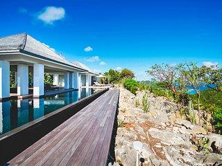 Rose - Gouverneur vacation rentals