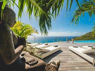Gouverneur Dream (OTO) - Gouverneur vacation rentals