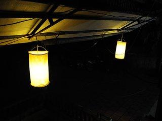 Truly Bac Quang Homestay - Ha Giang vacation rentals