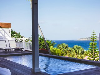 Piment - Anse Des Cayes vacation rentals
