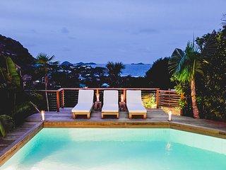 Les Palmiers - Anse Des Cayes vacation rentals