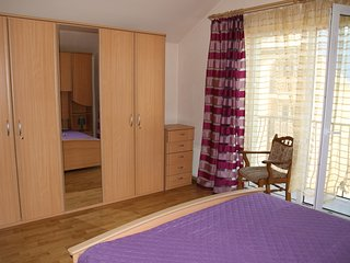 One bedroom  apartment for rent in Klaipeda at Klaipeda-Apartments - Klaipeda vacation rentals