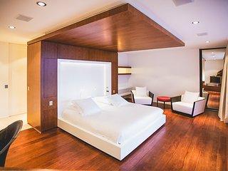 Roxane (ROX) - Gustavia vacation rentals