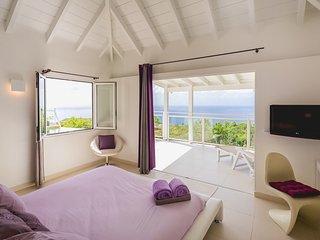 Dasha (SHA) - Lurin vacation rentals