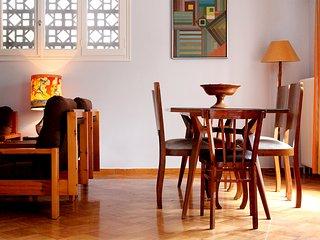 2 bedroom House with Internet Access in Chalandri - Chalandri vacation rentals