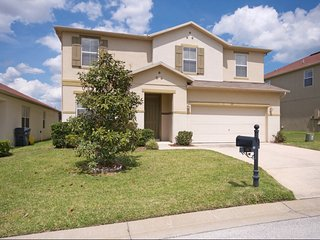 Windwood Bay/SW4370 - Kissimmee vacation rentals