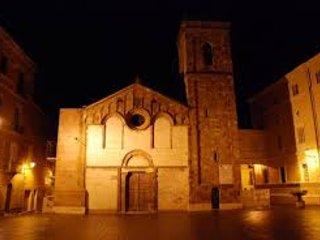 RESIDENCE ALBA SARDA - CAMERA 5 - Iglesias vacation rentals