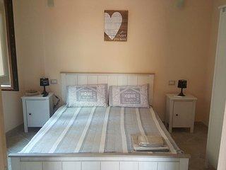 RESIDENCE ALBA SARDA - CAMERA 3 - Iglesias vacation rentals