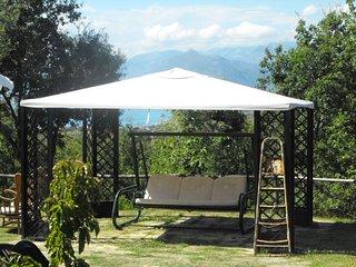 Monolocale per 2 persone a San Nicola Arcella - San Nicola Arcella vacation rentals