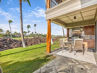 Golf Villas at Mauna Lani Resort - Kohala Ranch vacation rentals