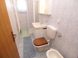 2 bedroom Condo with Internet Access in Liznjan - Liznjan vacation rentals